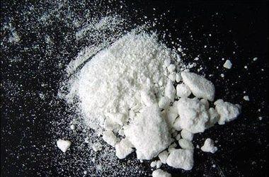 На заводе Coca-Cola во Франции работники нашли контейнер с кокаином на 50 млн евро