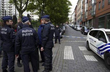 Бельгийские спецслужбы внесли в список террористов 29 граждан РФ