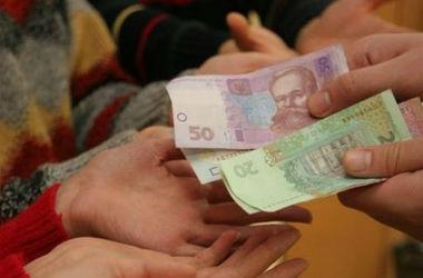 Украинцам повысили зарплаты: станем ли богаче, насколько и когда