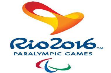 Азербайджан отказался от лицензий на Паралимпиаду-2016, отобранных у России