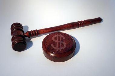 Вкладчики банков-банкротов активно судятся с Фондом гарантирования