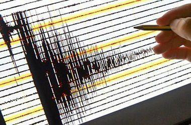 Землетрясение произошло у берегов Новой Зеландии, возможно цунами