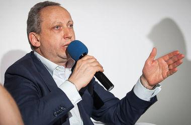 Рабинович: Путин в Украине проиграл, это суицидальная миссия