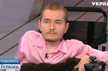 Валерию Спиридонову 30 лет
