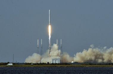 В SpaceX рассказали, почему взорвалась ракета Falcon 9