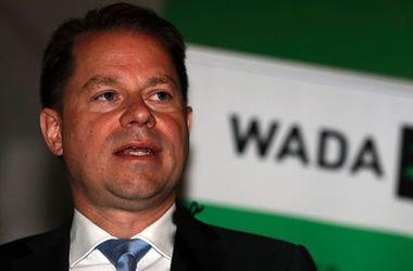 Гендиректор WADA обвинил Россию в хакерских атаках и угрозах