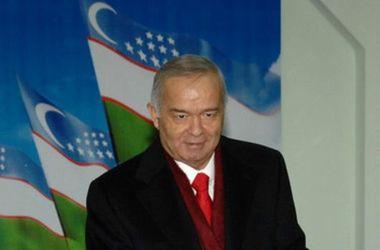Опубликовано медицинское заключение о смерти Ислама Каримова