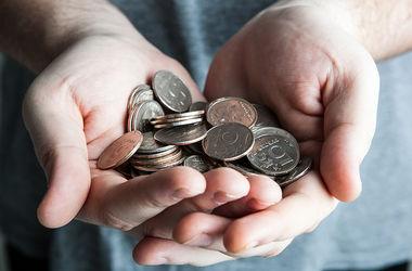 Крымчанам не светят накопительные пенсии