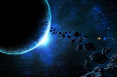 """Астрономы нашли вторую звезду """"сверхразвитой цивилизации инопланетян"""""""
