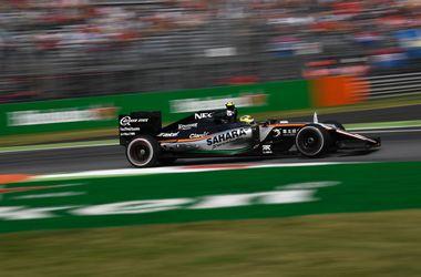 На следующей неделе Формулу-1 могут продать