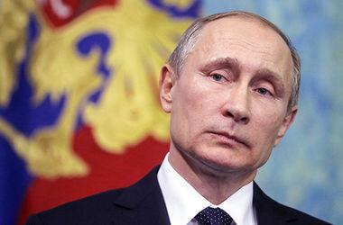 """Эксперт: Заявление Путина о Крыме – это истерическая реакция на """"коварство"""" американцев"""