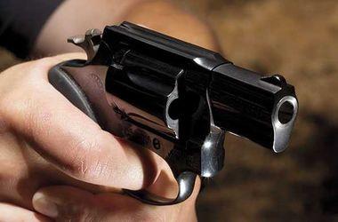 При стрельбе в российском Екатеринбурге пострадали 6 человек