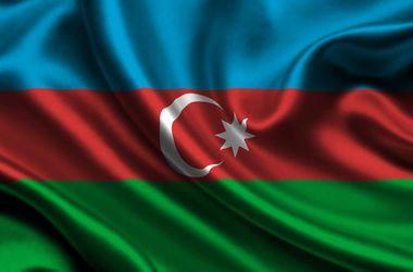 Азербайджан готов к развитию отношений с ЕС – глава МИД