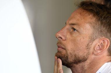 Чемпион Формулы-1 объявил о завершении карьеры