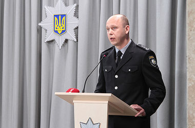 Стали известны шокирующие подробности попытки захвата предприятия на Киевщине