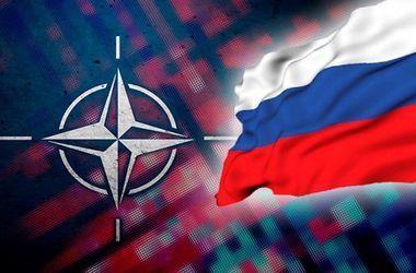 В Польше заявили о враждебном настроении РФ к НАТО
