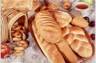 """Ученые приписали хлебу """"шестой вкус"""""""