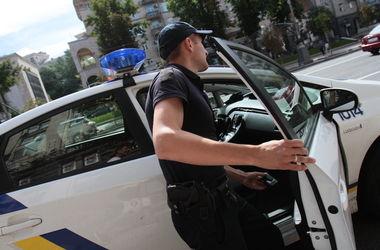 В Киеве преступник дважды обворовал один и тот же дом на Печерске