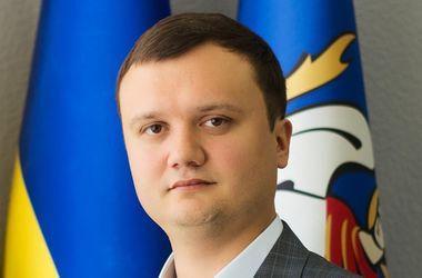 """В """"Киевпастрансе"""" - новый директор"""