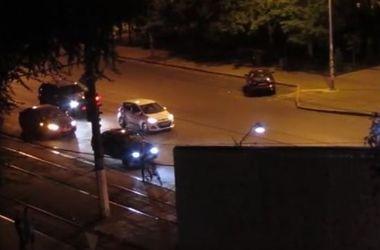 В Одессе конфликт между владельцами гостиницы обернулся стрельбой