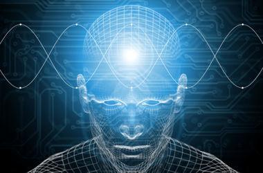 В мозге людей нашли магнитные шарики