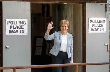 Шотландия начинает юридическую подготовку к новому референдуму о независимости