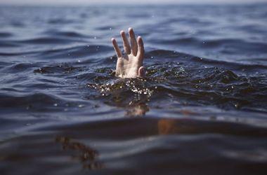 В Норвегии утонул российский турист