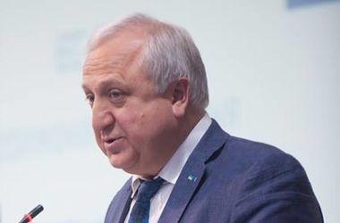 Интервью с директором ЕБРР в Украине: Проблемы с финансированием проектов были из-за политкризиса