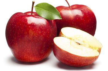 Чем полезны яблоки для здоровья и красоты