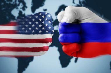 В Пентагоне высказались относительно противостояния с РФ