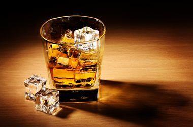 Медики раскрыли полезный секрет для любителей выпить