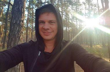 Телеведущий Дмитрий Комаров объявил кастинг невест - Звездные новости - Вопрос должен решиться до 1 ноября