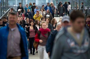 В Украине проведут перепись населения, чтобы оценить мобилизационный потенциал - Минсоцполитики
