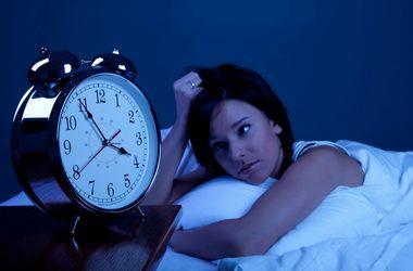 Как ложиться спать вовремя: советы психолога