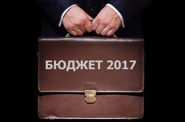 """""""Бюджет проедания"""": эксперты раскритиковали планы Кабмина на 2017 год"""