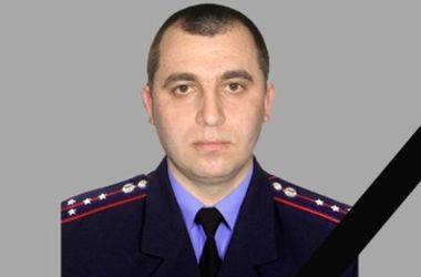 Капитан умер в поезде. Фото: rbc.ua