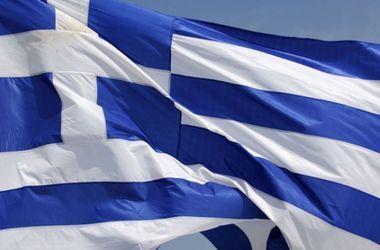 Греция хочет получить компенсацию от Германии за преступления нацистов