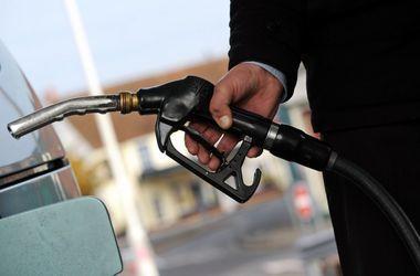 Россия остановила поставки дизельного топлива в Украину - источник