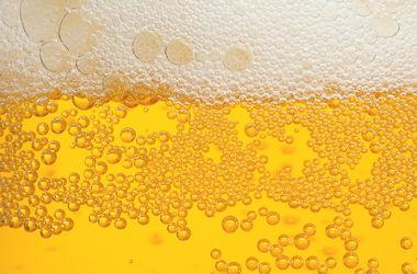 Ученые узнали о новой опасности пива