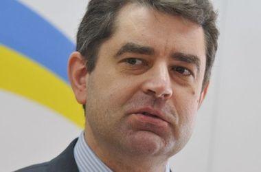 Дипломат спрогнозировал, когда Украина сможет вернуть себе Крым