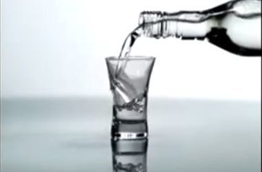 Четыре мифа о безвредности алкоголя