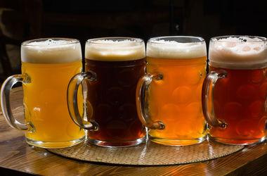 Во Львове заминировали пивоварню: аноним требует 300 тысяч