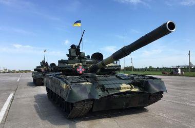 http://www.segodnya.ua/img/article/7511/61_main.jpg