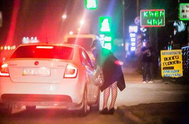 Интервью проституток путан мариуполя фото 28-80
