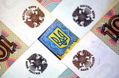 """Украина готова к переговорам с Россией по """"долгу Януковича"""""""