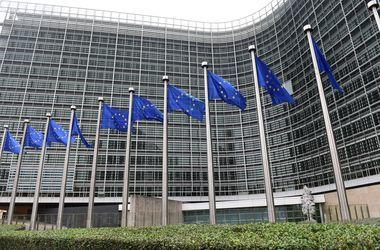 """Еврокомиссия не признает """"крымские"""" выборы в Госдуму - посол"""