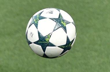 Лига чемпионов: расписание и котировки матчей 13 сентября