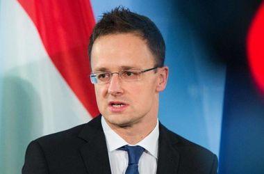 Венгрия жестко ответила на предложение Люксембурга исключить ее из ЕС