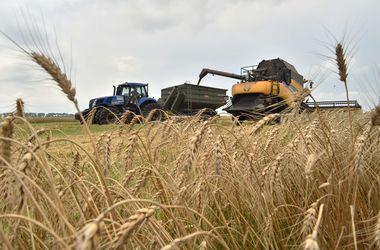 Кабмин Украины увеличил сумму финансовой поддержки фермерам