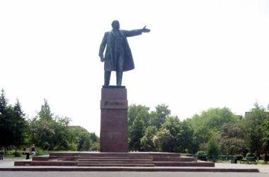 Новости узбекистана указ президента